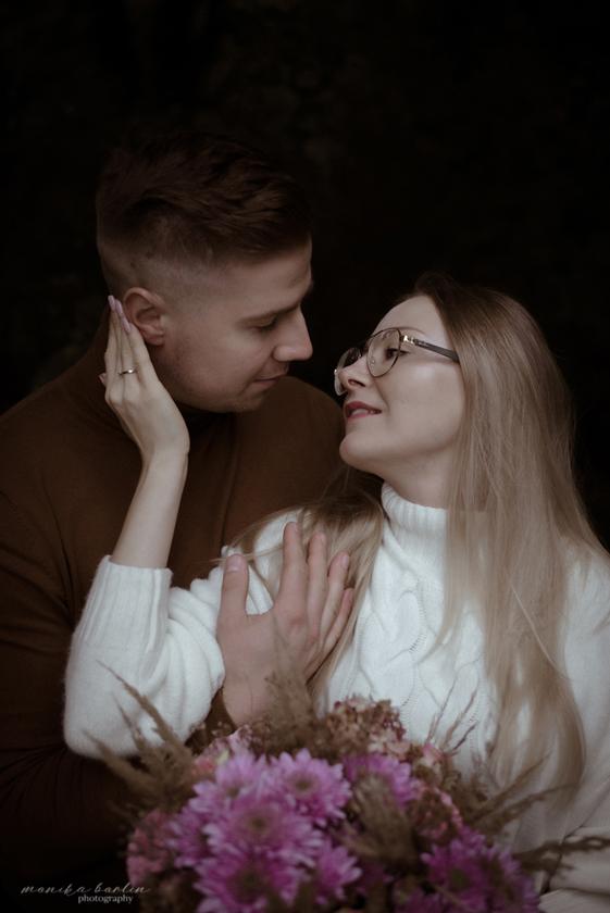 Monika Borlin Photography Sesja kobieca ciążowa brzuszkowa przyjaciółek wieczór panieński warszawa mazowieckie